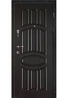 Входные двери Булат Сити модель 103