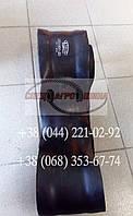 Ободная лента (флиппер) 8.25/9.00-20 (E-20) 180±10 mm, фото 1