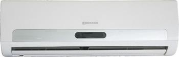 Кондиционер DEKKER LUX BIO DSH 265 R/L