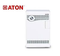 Парапетный газовый котел Aton 10 ЕВ