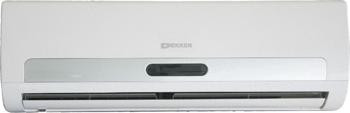 Кондиционер DEKKER LUX BIO DSH 95 R/L