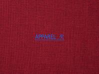 Мебельная ткань   рогожка  Lux 14 (производитель Аппарель)