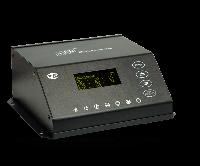 Контроллер AIR Bio Universal