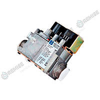 Газовый клапан Vaillant atmoVIT 16-48 кВт. - 053596