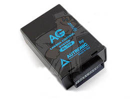 Электронный блок управления Autronic AL700