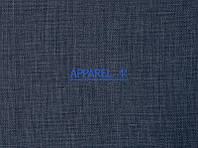 Мебельная ткань   рогожка  Lux 20 (производитель Аппарель)