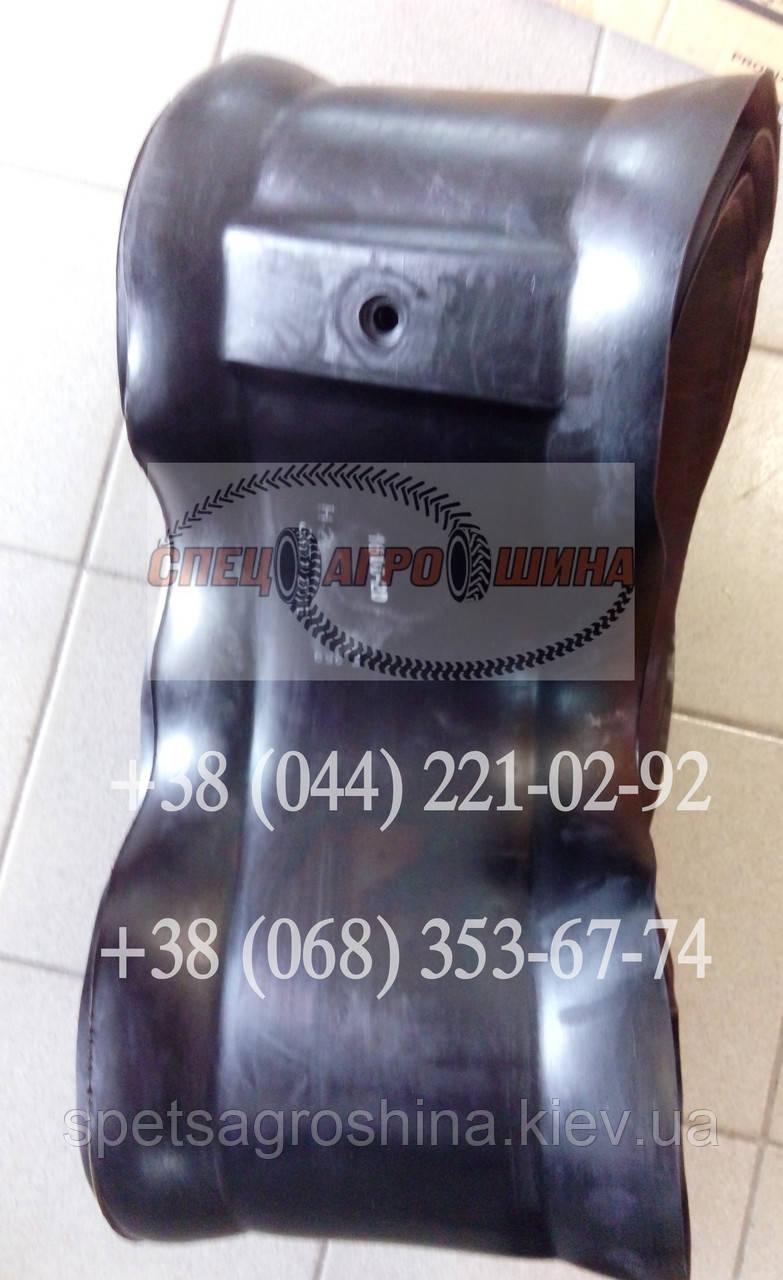 Ободная лента (флиппер) 16.00-20 (H-20 ) 300±10 mm