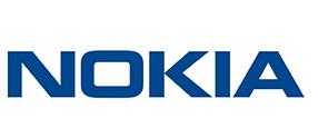 Тачскрины Nokia
