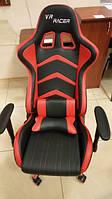 Компьютерное кресло AMF VR Racer BN-W0105A