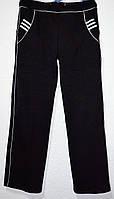 Спортивные штаны   для девочки 7437