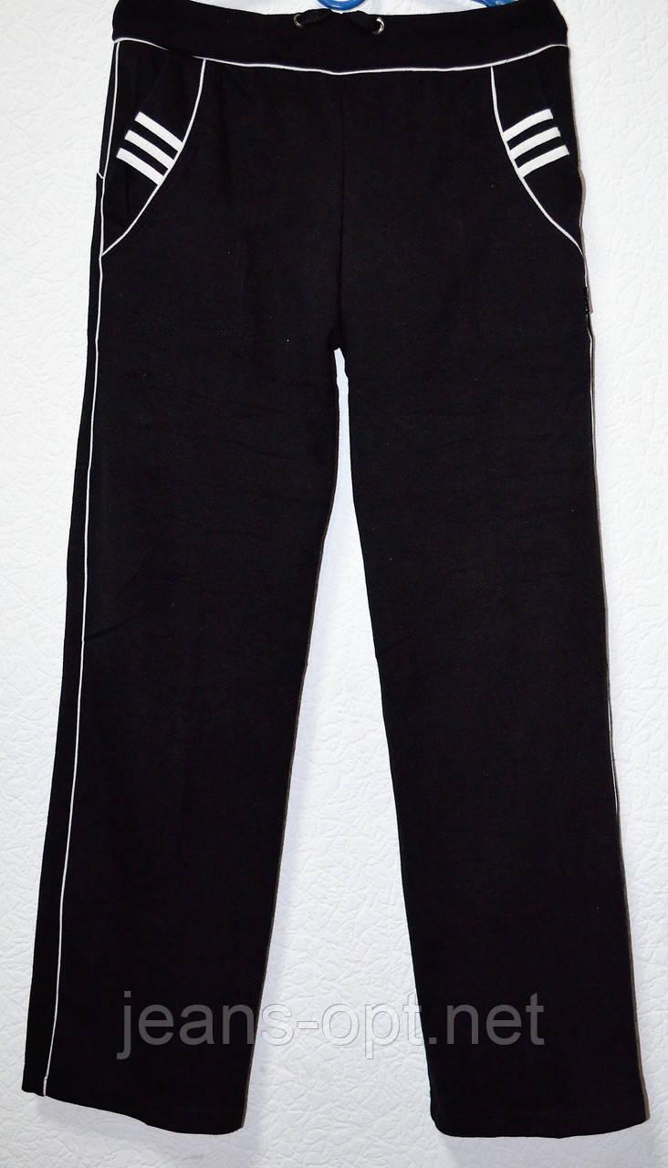 Спортивные штаны   для девочки 7437 - ДЖИНСОМАНИЯ в Одессе