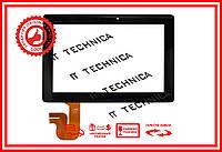 Тачскрин ASUS Eee Pad TF201 AS-0A1T V1 Версия 2