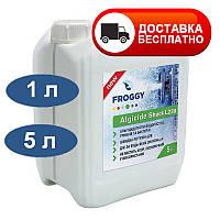 Альгицид шок Algicide L230 FROGGY (жидкость) - для удаления водорослей
