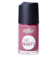 Topface лак для ногтей Nail Paints Polish 19