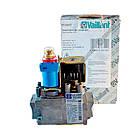 Газовый клапан Vaillant TURBOmax, ATMOmax - 053462, фото 3