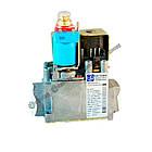 Газовый клапан Vaillant TURBOmax, ATMOmax - 053462, фото 4