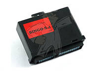Электронный блок управления KME Bingo S4