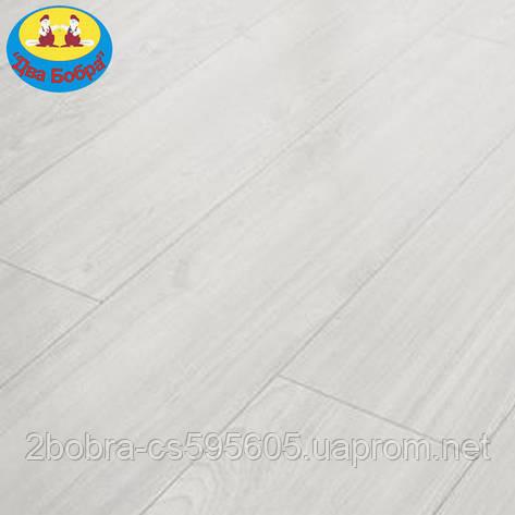 Ламинат Classen HOMe 8 4V 43646   8 мм. 32 Класс, фото 2