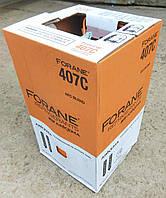 FORANE 407C 11.3KG