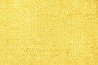 Мебельная ткань шенил Рубикон 08 (производитель Мебтекс)