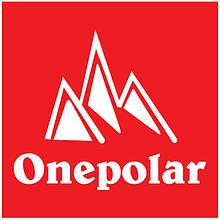 Оnepolar