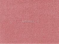 Мебельная ткань велюр Leonis 066 ( производитель Аппарель)