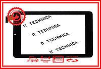 Тачскрин Digma Optima 7301 TS7057AW Черный
