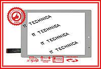 Тачскрин Prestigio MultiPad 4 PMP7079D БЕЗ 3G БЕЛ