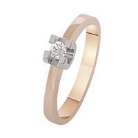 Золотое кольцо Рапсодия любви 17 000003600
