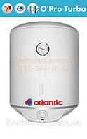 Водонагреватель Atlantic O'Pro Turbo 50 (VM 050 D400-2-B), фото 1