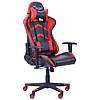 VR Racer BN-W0105A кресло Геймерское