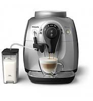 Кофеварка Philips HD8652/59
