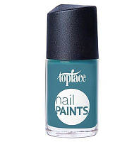 Topface лак для ногтей Nail Paints Polish 26