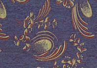 Мебельная ткань Бомбей 6А (шенилл, производство Мебтекс)