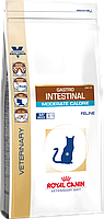 Royal Canin Hepatic Felline -  диета для кошек при болезнях печени