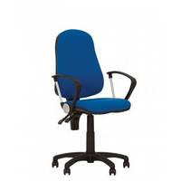 Офисное кресло Офикс OFFIX GTP Freelock+ PL62 C NS