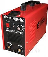 Сварочный инвертор EDON ММА-255S