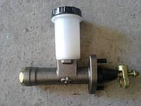 Гидроцилиндр главного сцепления комбайна НИВА,ЕНИСЕЙ 54-5-1-6Б