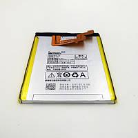 Батарея Lenovo Bl216, K910, VIBE Z, K910E, 3050mah