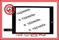 Тачскрин Prestigio MultiPad 4 PMP7079D БЕЗ 3G Черн