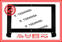 Тачскрин LENOVO FLEX 59-427902
