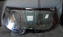 Скло багажника, ляди Рено Меган 3 універсал б/у