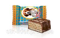 """Конфеты """"Лесная сказка"""" Тузик 2 кг"""