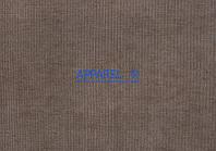 Мебельная ткань Velvet 02  (производитель Аппарель)