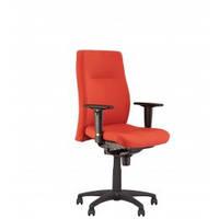 Офісне крісло ОРЛАНДО ORLANDO R ES PL64 ZT NS, фото 1