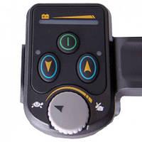 Электромотор для механической коляски OSD-Power-Glide