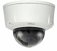 IP видеокамера 3Mp Dahua DH-IPC-HDBW8301P