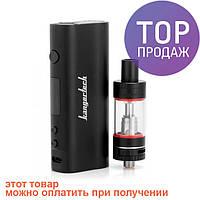 Электронная сигарета Subox Nano Kangertech/электронное устройство для парильщика