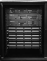 IP-АТС Panasonic NS500UC