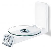 Весы кухонные электронные Beurer KS 52